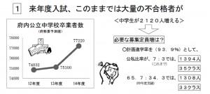 201310kokonyushi_01